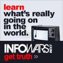 InfoWars Shop