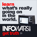 Infowarsshop.com